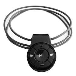 CENS Bluetooth halsslynge