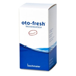 oto-fresh Tørketabletter