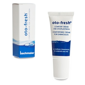 oto-fresh® Gel/Creme