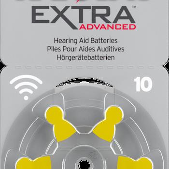Rayovac extra advanced (10)