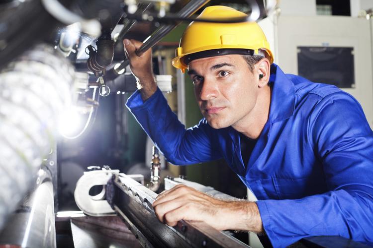 mino CENS industri