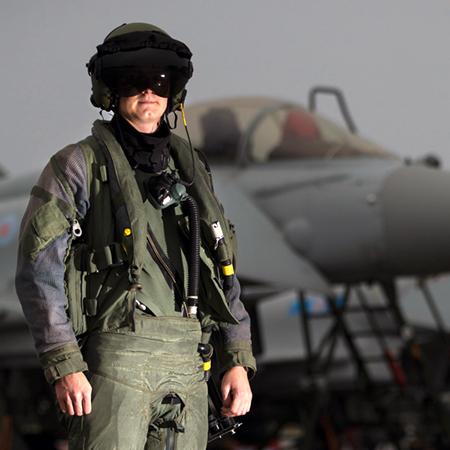 PRO27 Pilot