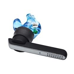 Bluetooth Headset (mono) til HEARsafer Comms