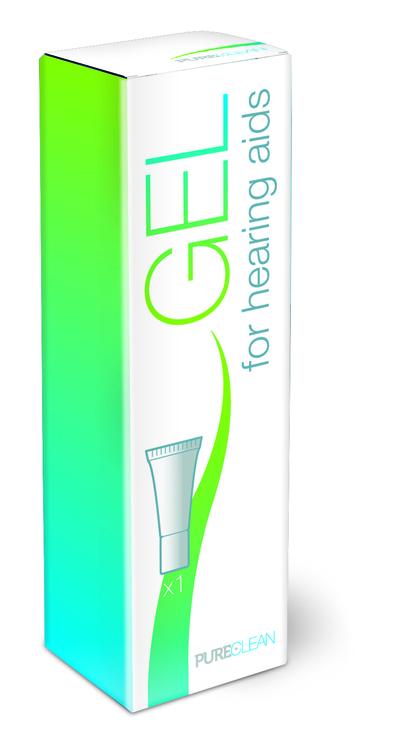 oto-fresh® Gel/Creme