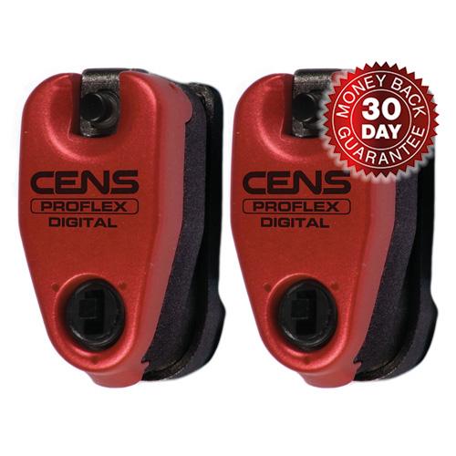 CENS ProFlex DX3-moduler