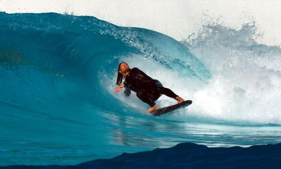 ALBUM - surfd.no