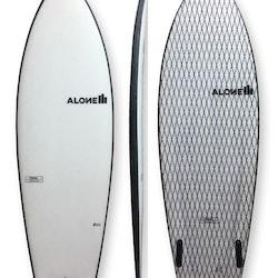 """Alone Surfboards Twinny 5'8"""" EPS"""