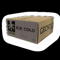 Gecko wax voks ICE COLD 10C og lavere