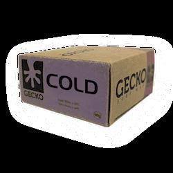 Gecko wax voks COLD 10-14C grader