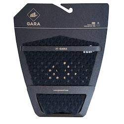 Gara Simple TRACTION