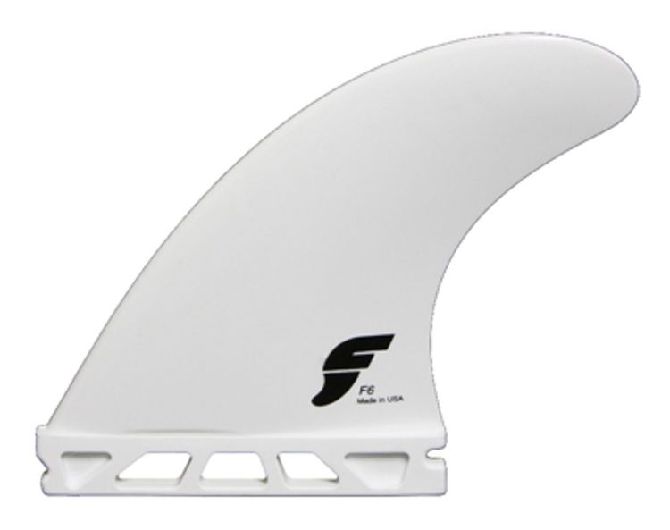 Futures Thermotech F-serien