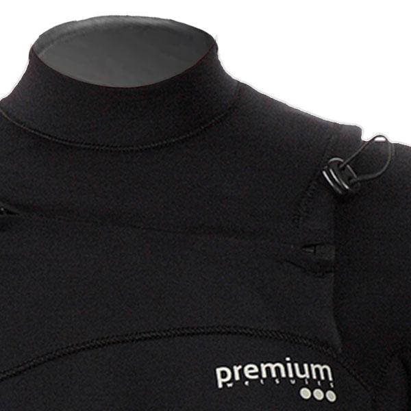 Premium Women SC2 4.5/3.5 mm
