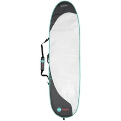 """RYD Layback Simple Day Use Bag 7'6"""" / 8'0"""" / 9'0"""" / 9'6"""" / 10'0"""""""