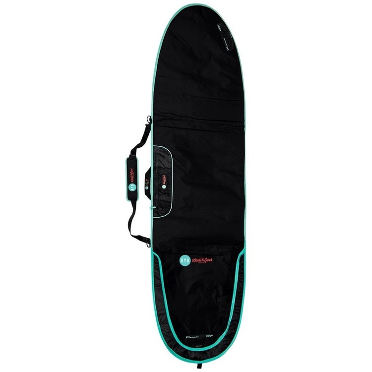 """RYD Layback Everyday Cover 7'6"""" / 8'0"""" / 9'0"""" / 9'6"""" / 10'0"""""""