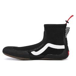 Vans 2mm Midline Surf Boots