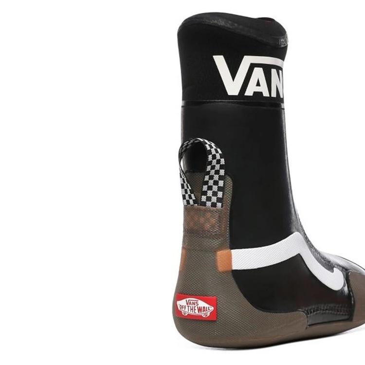 Vans Surf Boot 2 Hi 3mm