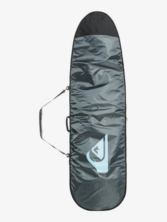 "Quiksilver Superlite Fish 6"" - Single Surfboard Bag for Men"