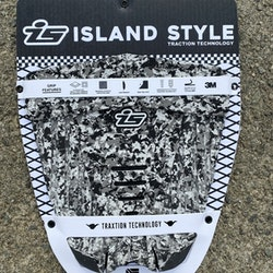 Island Style Traction