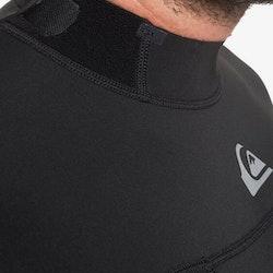 Quiksilver 2/2mm Syncro Back Zip Short Sleeve Springsuit