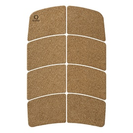EcoPro Front Pad 8 Pieces