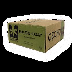 Gecko wax voks BASE hard voks