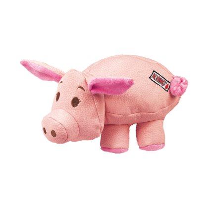 Leksak Phatz Pig