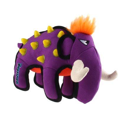 Leksak Duraspikes Mammoth