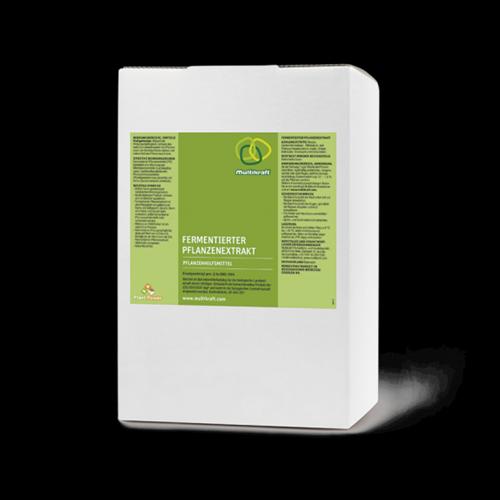 FPE Fermenterat Plantextrakt