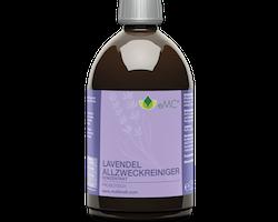 eMC Allrengöring Lavendel