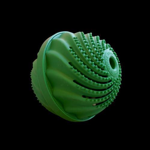Tvättboll med EM keramik