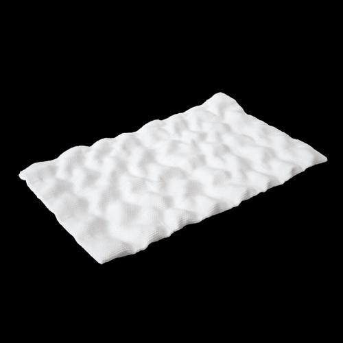 EM keramikrör för tvätt