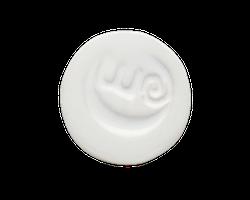 EM Keramikskiva för bikupa