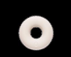 EM Keramikring liten