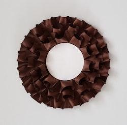 Sidenband Veckat Cocoa BP10