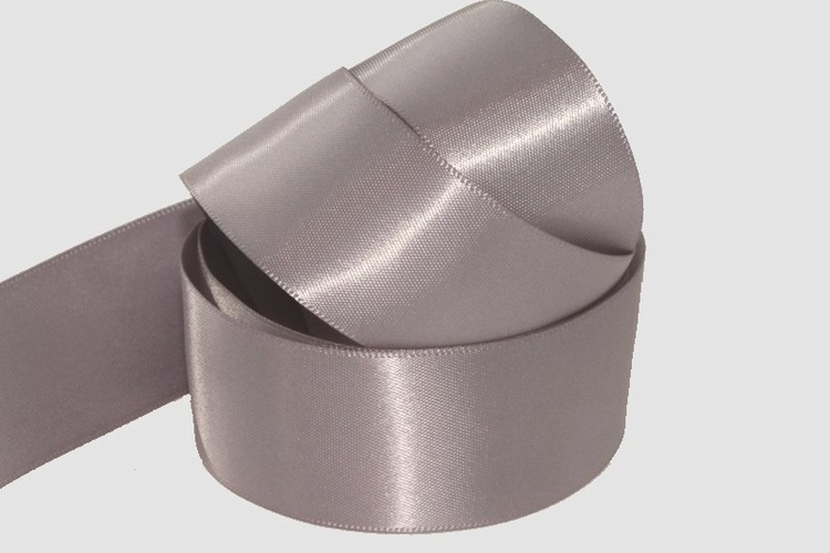 Sidenband Platt Steel F46