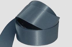 Sidenband Platt Granit F45