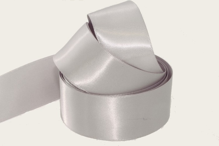 Sidenband Platt Silvermynt F62