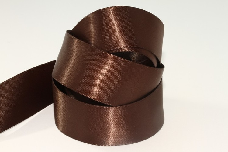 Sidenband Platt Cocoa F10