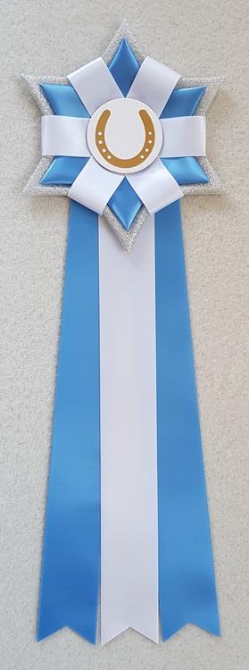 Lagerrosett S12M