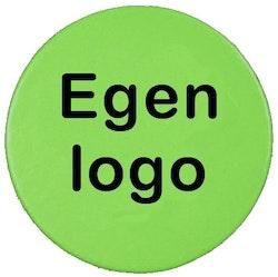 Egen logo (kliché)
