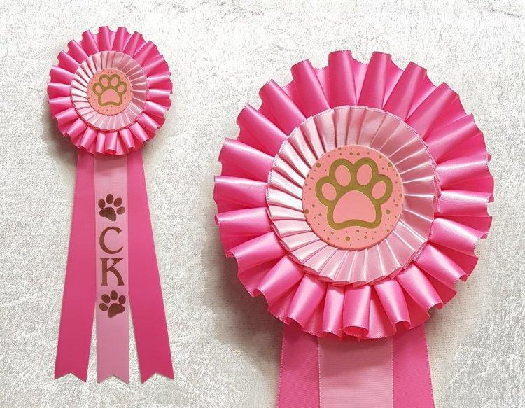 Lagerrosett HK2 Kvalitetspris Certifikat