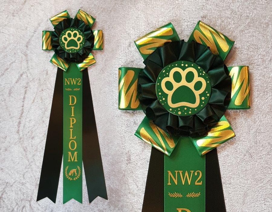 NW2 Diplom