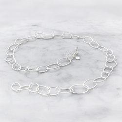 Halsband LONG LINK