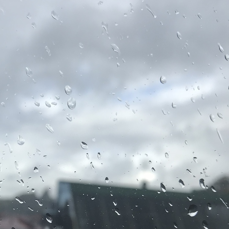 Hängen RAIN
