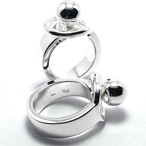 Ring MINE
