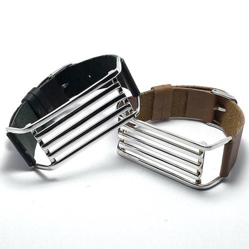 Armband WALKOVER