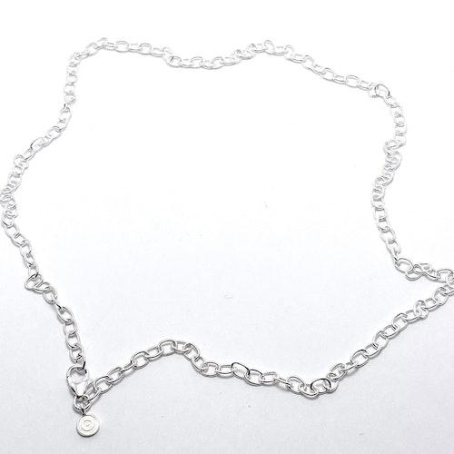 Halsband HOLI CABLE LINK
