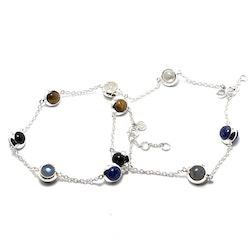 Bracelet Chain HOLI