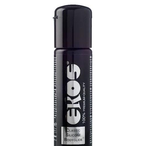 Eros Classic Silicone Bodyglide, 100 ml