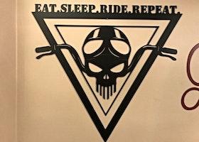 Eat.Sleep.Ride.Repeat